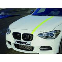 FOLIATEC Cardesign Sticker - LINES - n..