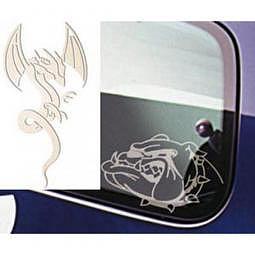 GRAVUR-Tattoo Motiv 8