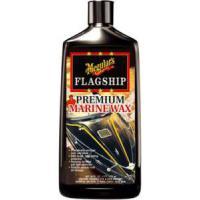 Flagship Premium Marine Wachs M-63 473..