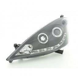 Scheinwerfer Daylight Set Honda Fit / ..