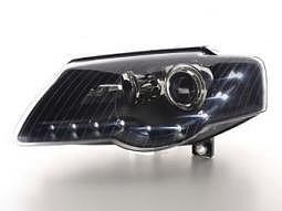 Scheinwerfer Daylight Set VW Passat Ty..
