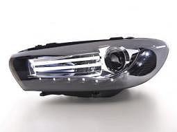 Scheinwerfer Daylight Set VW Scirocco ..