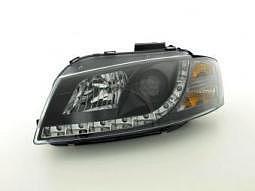 Scheinwerfer Daylight Set Audi A3 Typ ..