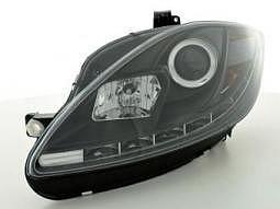 Scheinwerfer Daylight Set Seat Leon 1P..
