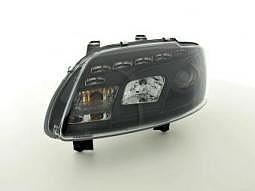 Scheinwerfer Daylight Set VW Touran Ty..