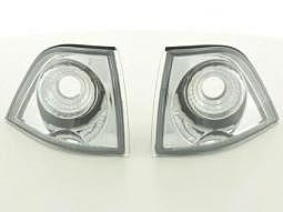 Frontblinker Blinker Set BMW 3er Coupe..
