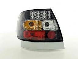 Rckleuchten Set LED Audi A4 Limousine..