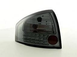 Rckleuchten Set LED Audi A6 Limousine..