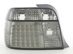 Rckleuchten Set LED BMW 3er Compact T..