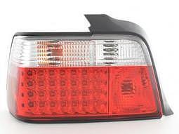 Rckleuchten Set LED BMW 3er Limousine..