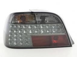 Rckleuchten Set LED BMW 7er Typ E38 B..