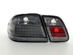 Rckleuchten Set LED Mercedes Benz E-K..