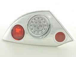 Rckleuchten Set LED Mitsubishi Eclips..