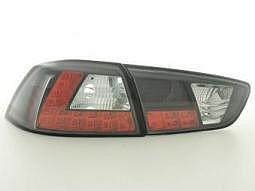 Rckleuchten Set LED Mitsubishi Lancer..