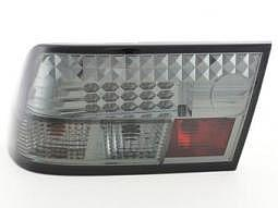 Rckleuchten Set LED Opel Calibra Bj. ..