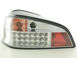 Rckleuchten Set LED Peugeot 106 Typ 1..