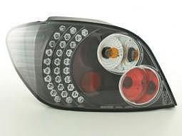 Rckleuchten Set LED Peugeot 307 Typ 3..