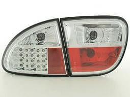 Rckleuchten Set LED Seat Leon Typ 1M ..