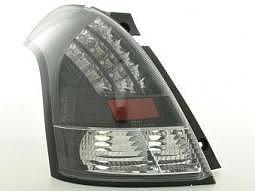 Rckleuchten Set LED Suzuki Swift Typ ..