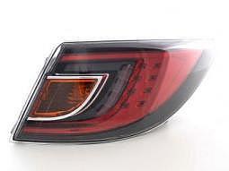 """Rckleuchte Zubeh""""r rechts Mazda 6 (Ty.."""