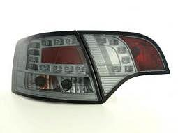 Rckleuchten Set LED Audi A4 Avant Typ..