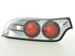 Rckleuchten Set Heckleuchten Mazda RX..