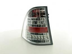 Rckleuchten Set LED Mercedes Benz M-K..