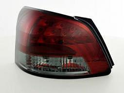 Rckleuchten Set LED Toyota Yaris Vios..
