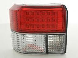 Rckleuchten Set LED VW Bus T4 Typ 70...