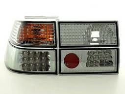 Rckleuchten Set LED VW Corrado Typ 53..