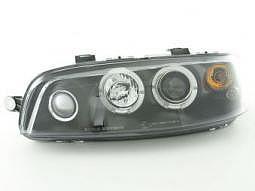 Scheinwerfer Set Fiat Punto 2 Typ 188 ..