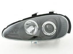 Scheinwerfer Set Mazda MX3 Typ EX Bj. ..