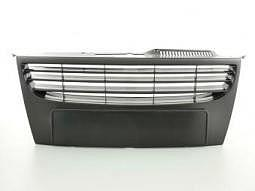 Sportgrill Frontgrill Grill VW Eos Typ..