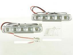 Positionslicht Standlicht LED Set univ..