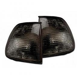 Frontblinker fit for BMW 7er (Typ E38)..