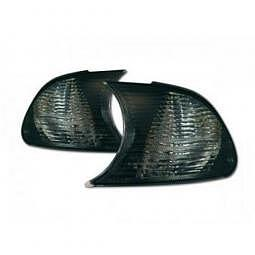 Frontblinker fit for BMW 3er Coupe/Cab..