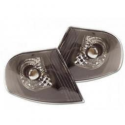 Frontblinker fit for Audi A4 (Typ B5) ..