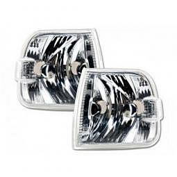 Frontblinker fit for VW Bus T4 (Typ 70..