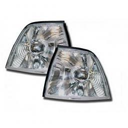 Frontblinker fit for BMW 3er Limousine..