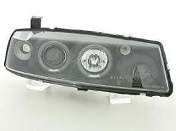 Scheinwerfer Set Opel Calibra Bj. 90-9..