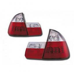 Rckleuchten Set LED BMW 3er Touring T..