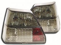 Rckleuchten Set LED VW Golf 2 Typ 19E..