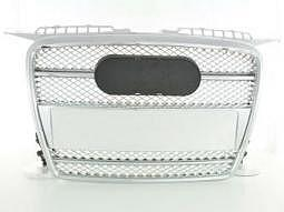 Sportgrill Frontgrill Grill Audi A3 Ty..