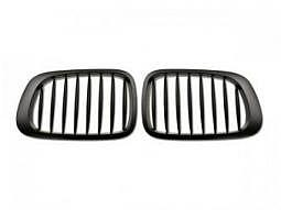 Sportgrill Frontgrill Grill BMW 3er Co..