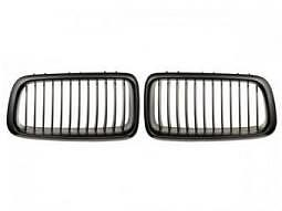 Sportgrill Frontgrill Grill BMW 7er Ty..