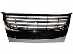 Sportgrill Frontgrill Grill VW Touran ..
