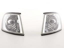 Frontblinker fit for Audi A3 (Typ 8L) ..