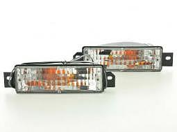 Frontblinker fit for BMW 3er (Typ E30)..