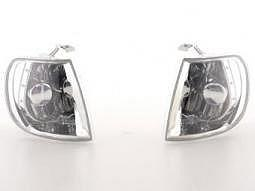 Frontblinker fit for VW Polo (Typ 6N) ..