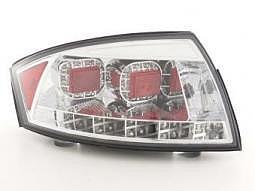 Rckleuchten Set LED Audi TT Typ 8N Bj..
